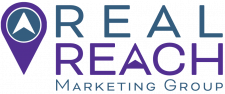 RealReach_Logo2020_FinalV2_PNG