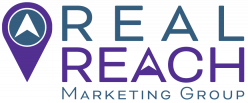 Real Reach Marketing Group